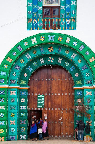 Mexico-chiapas-7353.jpg