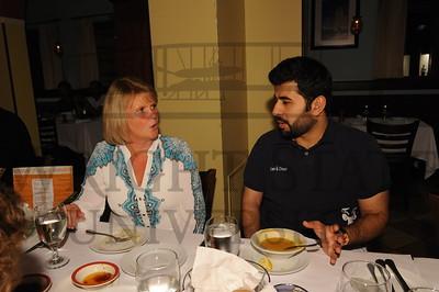 14017 Ramadan at Pasha Grill 7-17-14