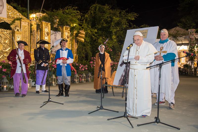 20150926_Pope Francis_07.jpg