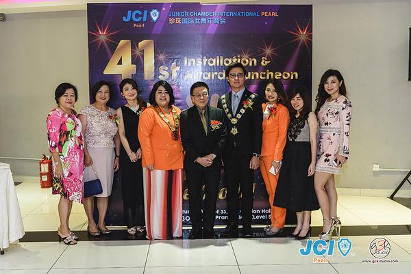 G3K_JCI_Pearl_2018_IAB_074.jpg