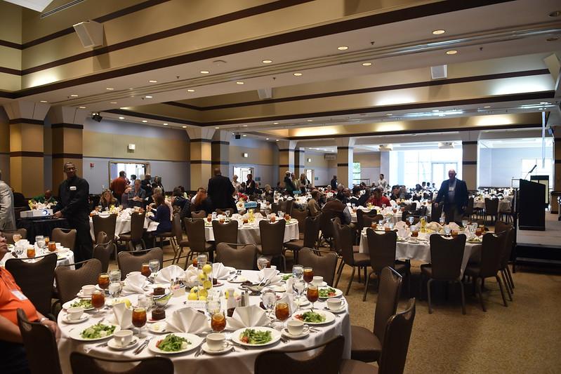2015 USTA Mid-Atlantic Annual Meeting (354).JPG