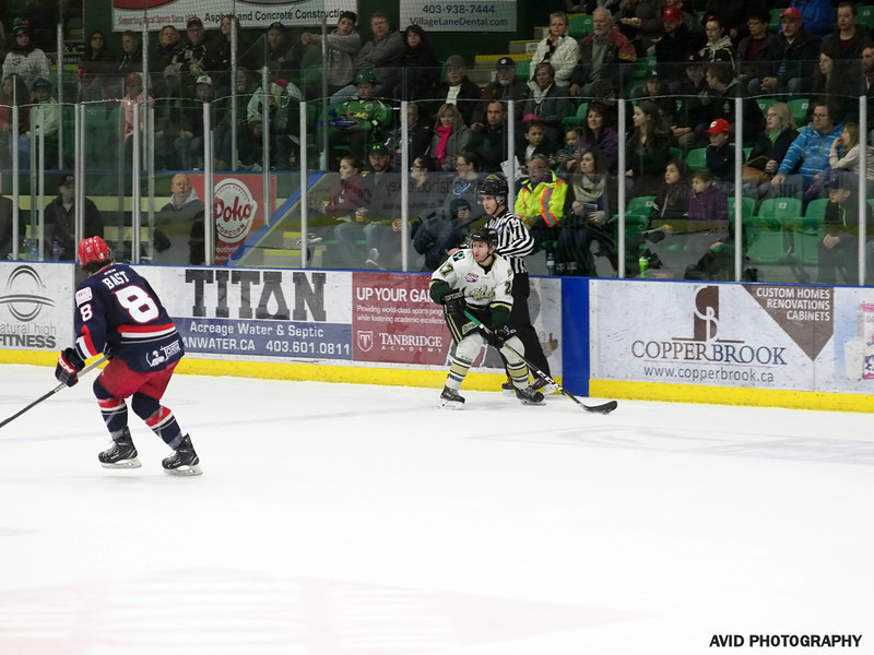 Oilers AJHL South Final March30 (56).jpg