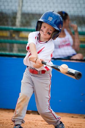 jack_batting_DSC_4317-2.jpg