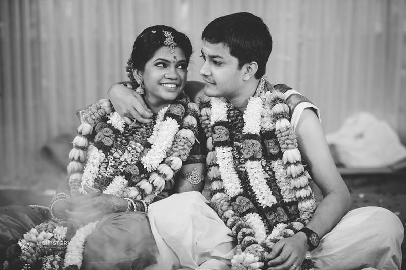 Lightstory-Brahmin-Wedding-Coimbatore-Gayathri-Mahesh-065.jpg
