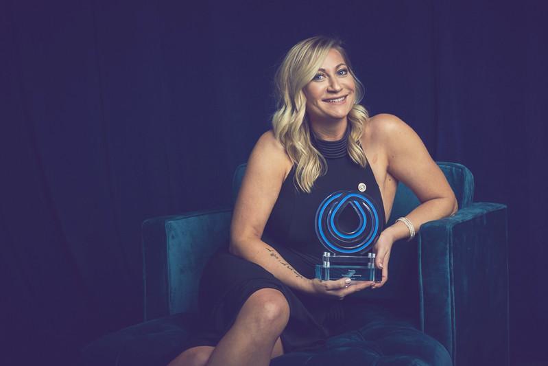 Monat 2018 Awards Gala  06977.jpg