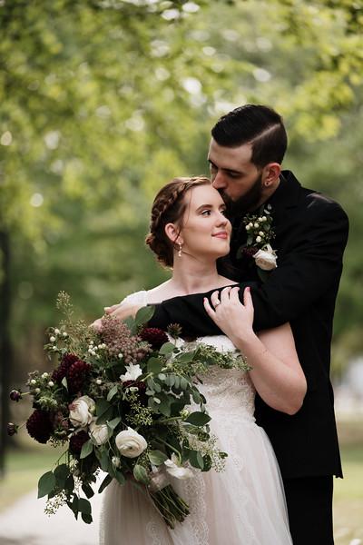 rustic_ohio__fall_barn_wedding-138.jpg