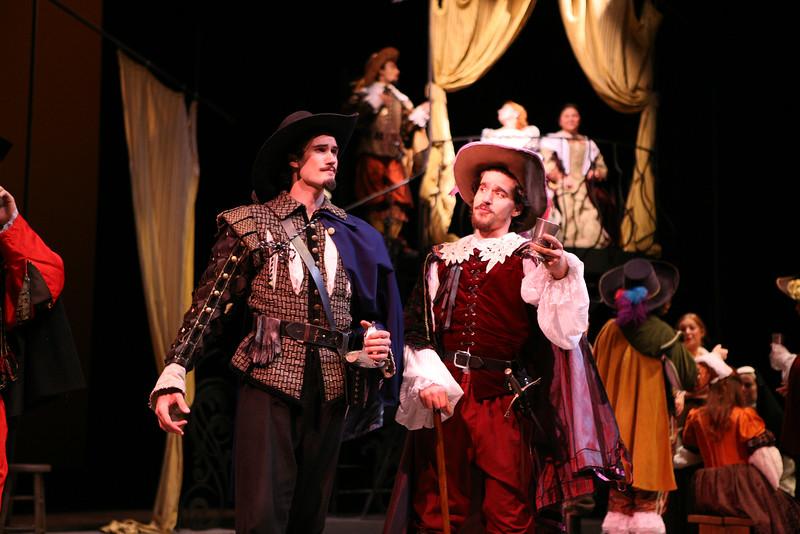 Cyrano de Bergerac-244.jpg