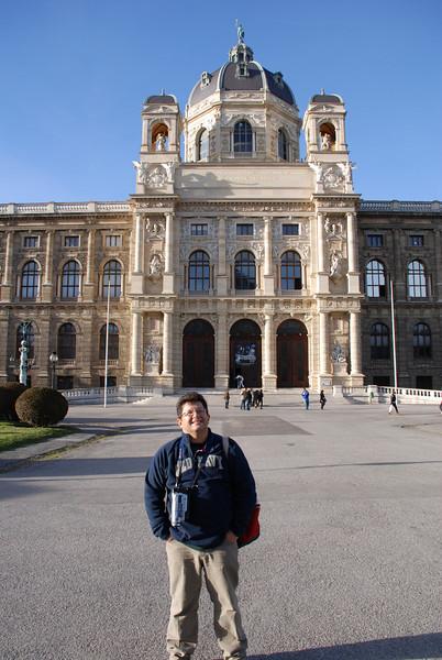 Vienna_241.JPG