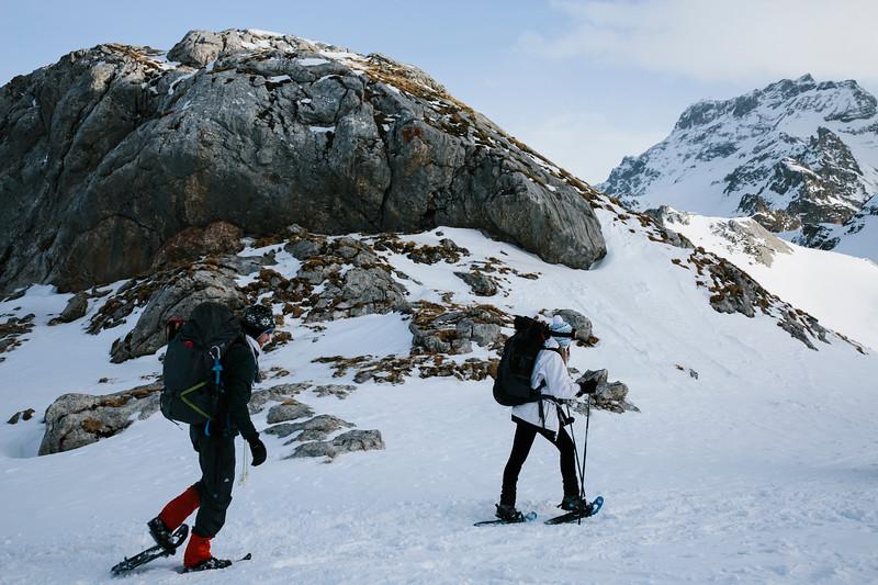 200124_Schneeschuhtour Engstligenalp_web-54.jpg