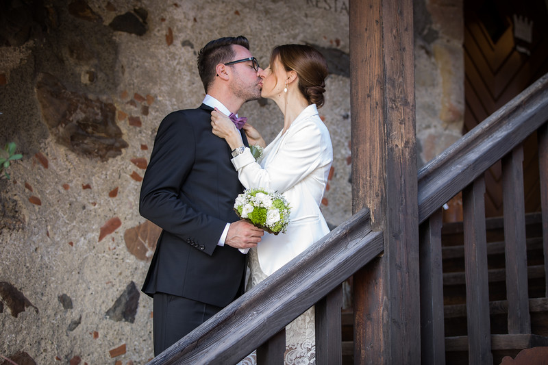 Hochzeit-Fraenzi-und-Oli-2017-38.jpg