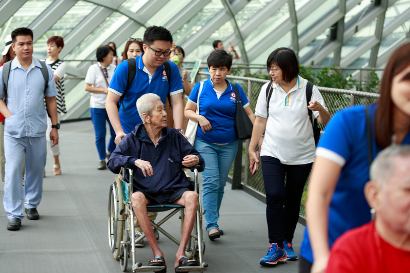 VividSnaps-Extra-Space-Volunteer-Session-with-the-Elderly-077.jpg