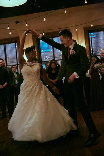 B+D Wedding 140.jpg