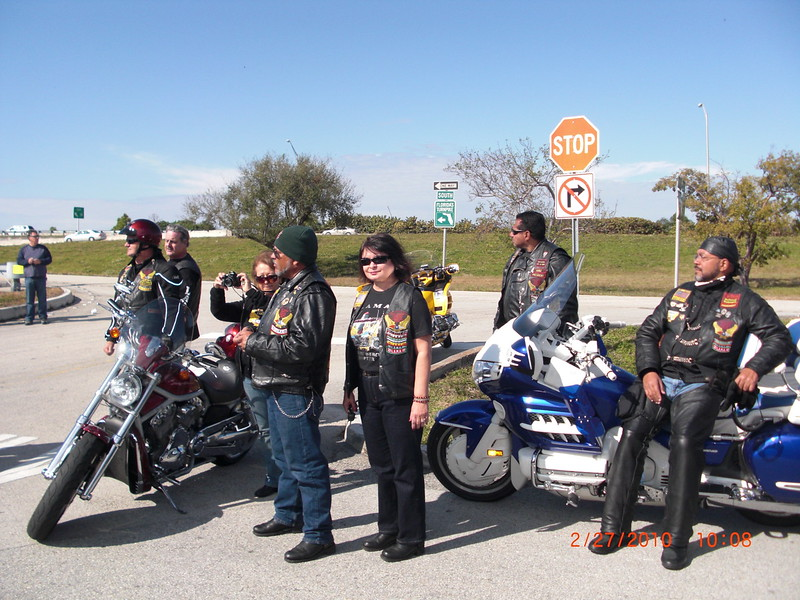 02-27-2010 4th Christopher Rodriguez del Rey Memorial Ride 073.jpg