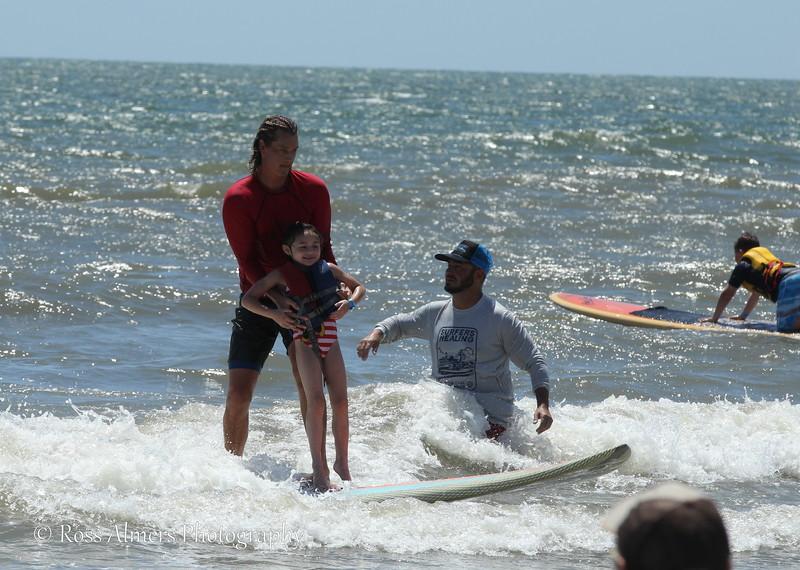 Surfers-Healing-Folly-Beach-South-Carolina-DRA-August-2019 (159).JPG