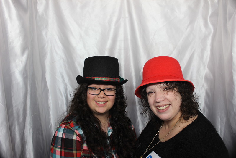 PhxPhotoBooths_Images_019.JPG