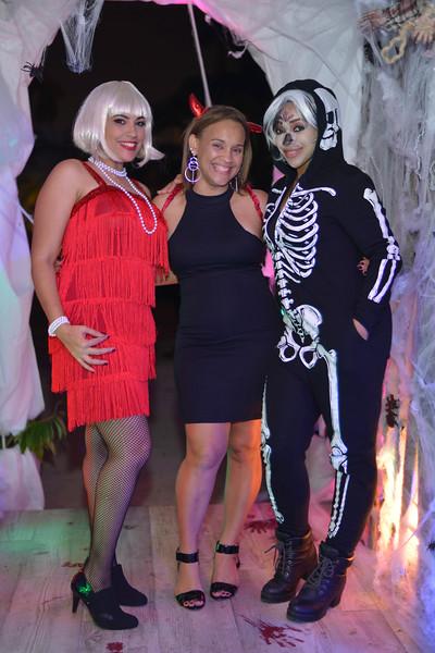 Halloween at the Barn House-85-2.jpg