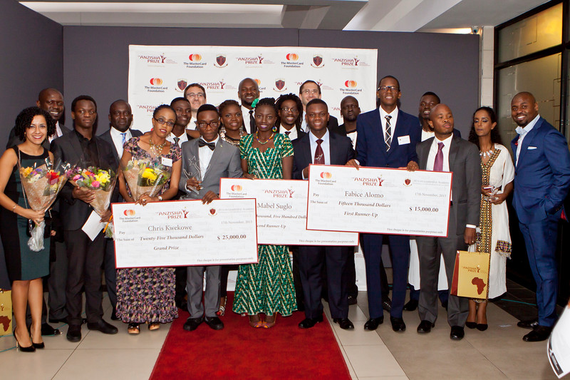 Anzisha awards310.jpg