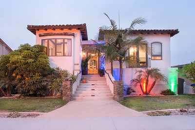 1020 Devonshire Dr, San Diego, CA 92107