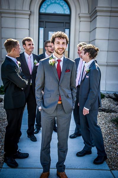 Corinne Howlett Wedding Photos-393.jpg
