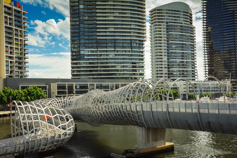 Melbourne-114.jpg