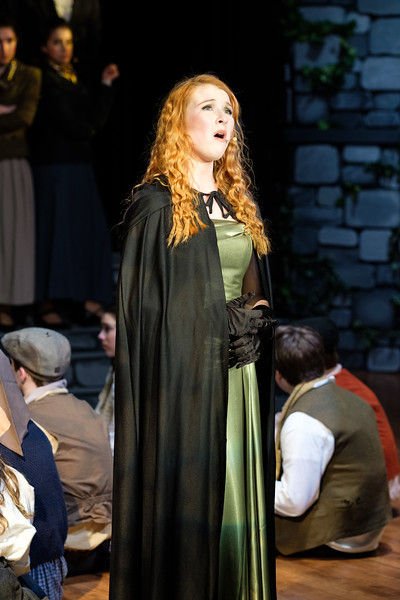 2018-03 Into the Woods Performance 1010.jpg