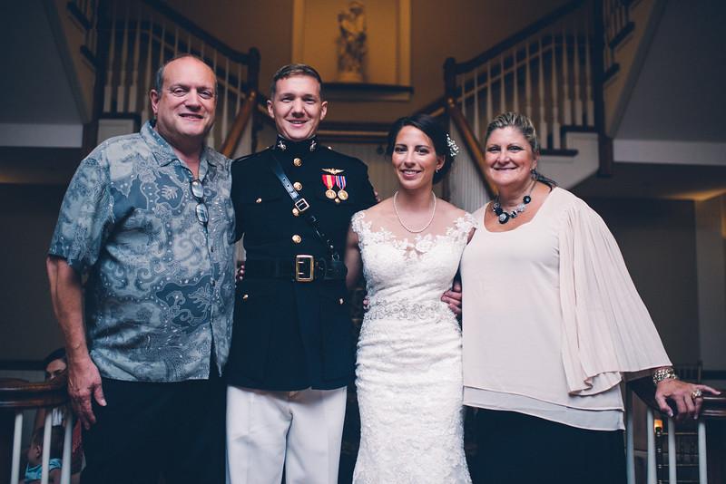 Philadelphia Wedding Photographer - Bernreuther-762.jpg