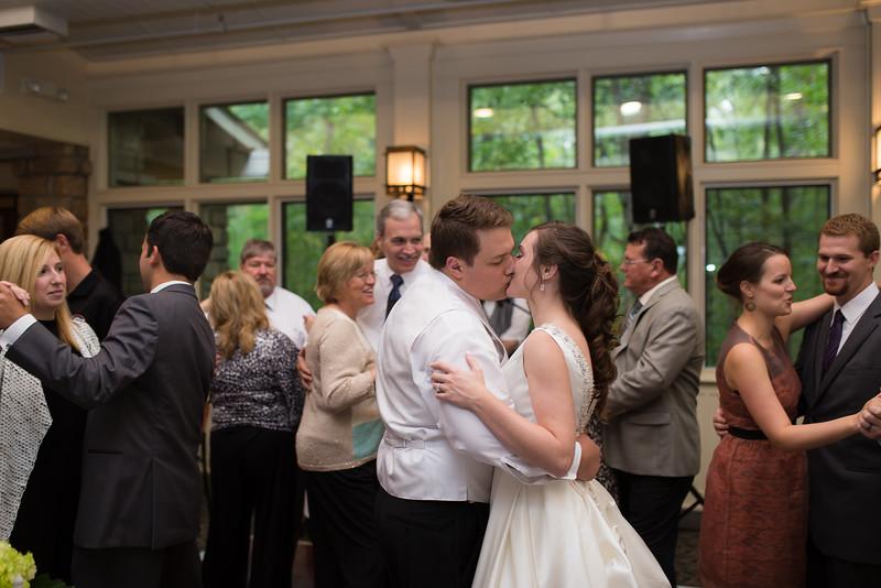 unmutable-wedding-j&w-athensga-0983.jpg