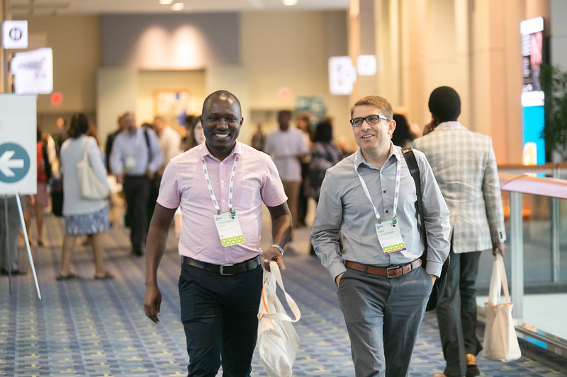 Humentum Annual Conference 2019-2889.jpg