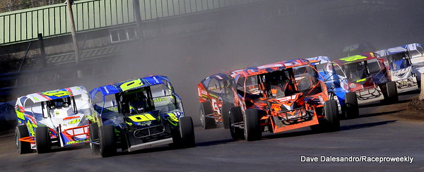 Syracuse SDW Final at The Mile/Dave Dalesandro Photos