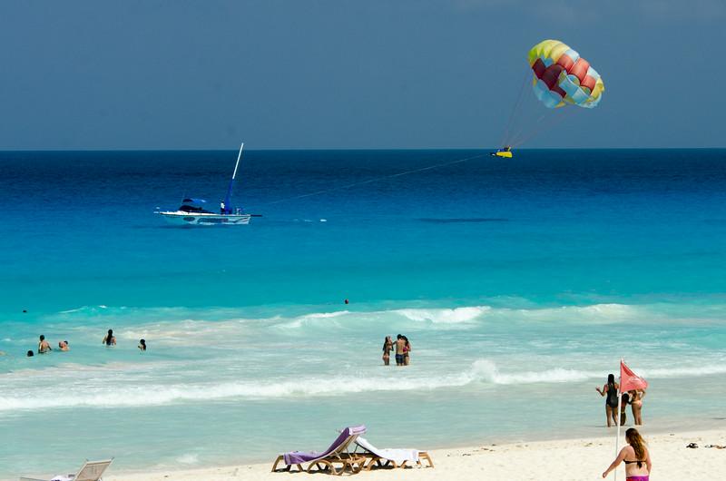 14_07_25 Cancun Trip - Paradisus Cancun-27.jpg