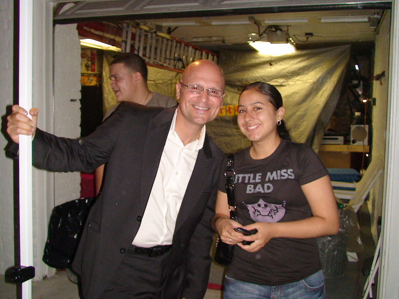 2008 - Mia and Erics Celebrartions 299.jpg