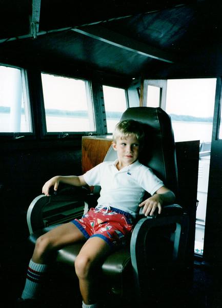 1989_August_Charleston Big Ship _0016_a.jpg