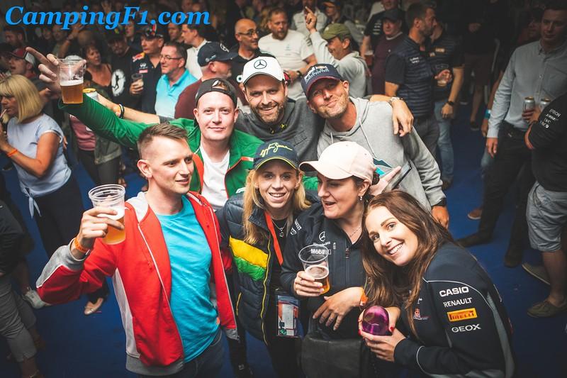 Camping f1 Silverstone 2019-361.jpg