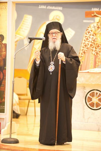 2014-11-09-Archdiocese-Demetrios-Visit_028.jpg