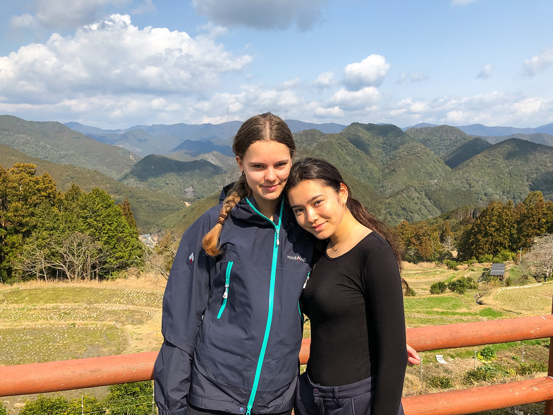 Grade 11 Expedition-Japan on Foot-IMG_0664-2018-19.jpg