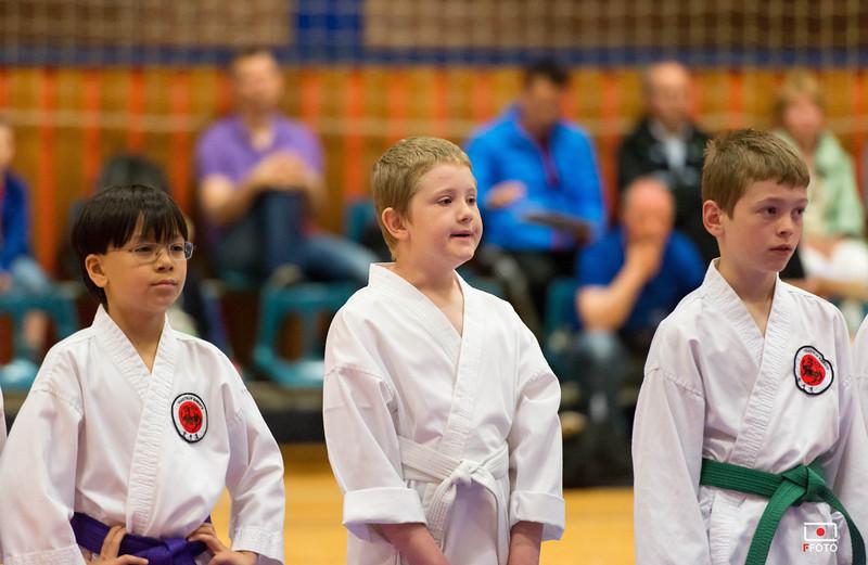 Taastrup karate klubmesterskab 2014 -DSC_3394.jpg