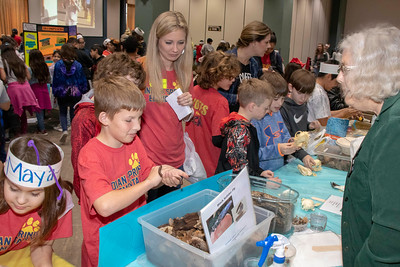 Insect Expo 2019