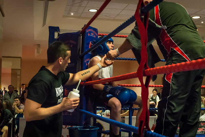 -Boxing Event March 5 2016Boxing Event March 5 2016-14630463.jpg