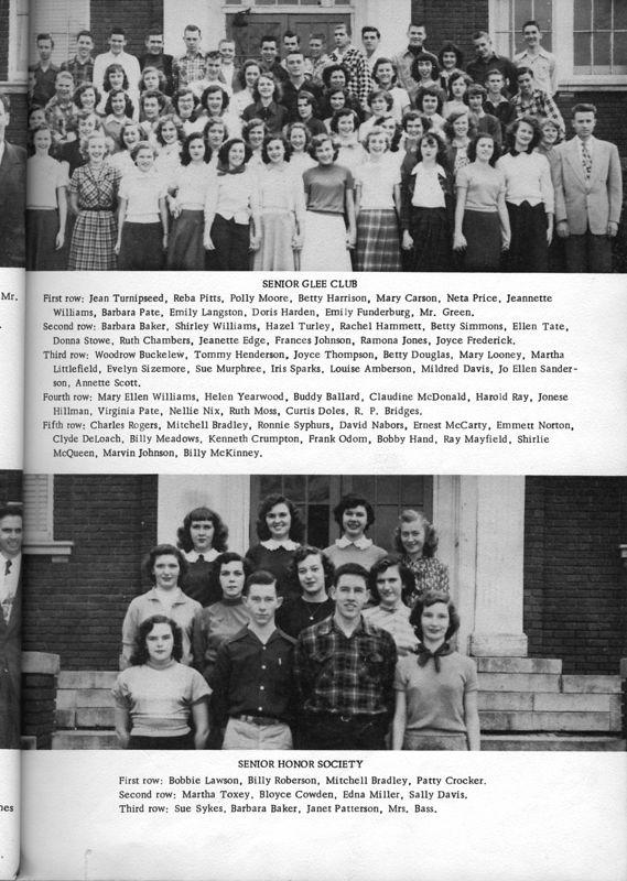1953-41 copy.jpg