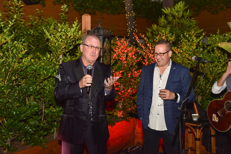 2017 NABSA Cocktail Party-921.jpg