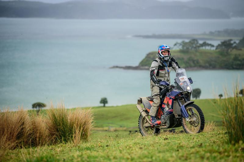 2018 KTM New Zealand Adventure Rallye - Northland (434).jpg