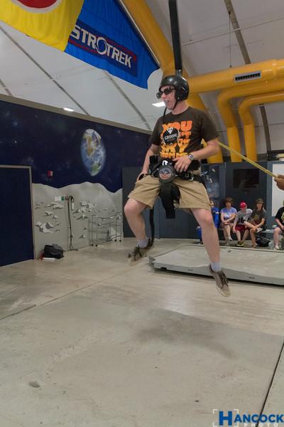 spacecamp-522.jpg