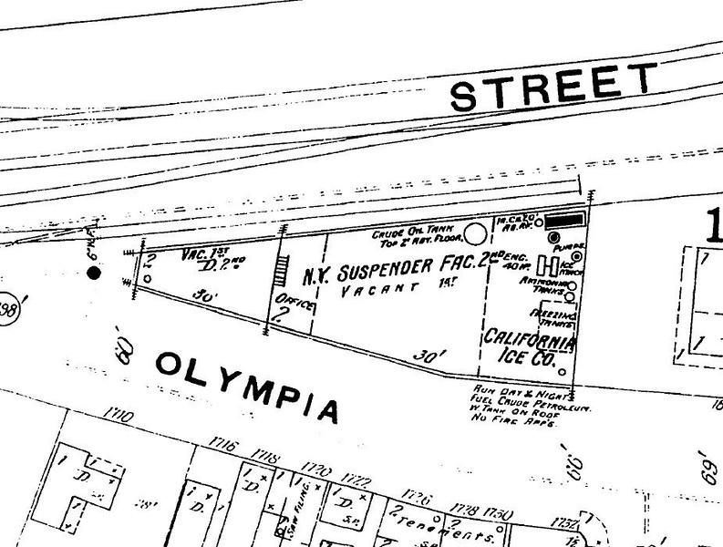 1894-SanbornMap-NY_SuspenderFac.jpg
