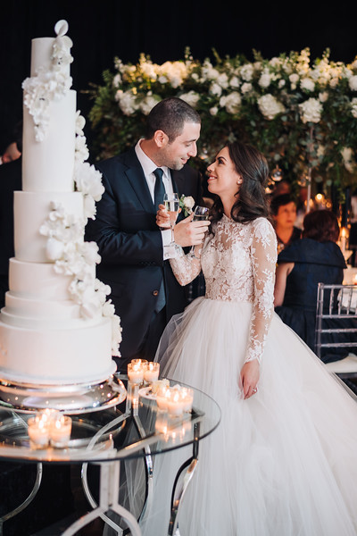 2018-10-20 Megan & Joshua Wedding-1031.jpg