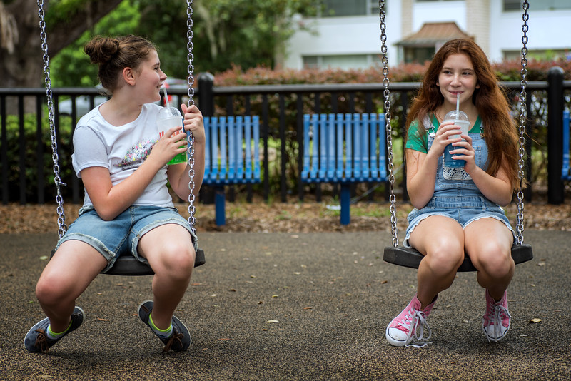 BFFs swings II.jpg