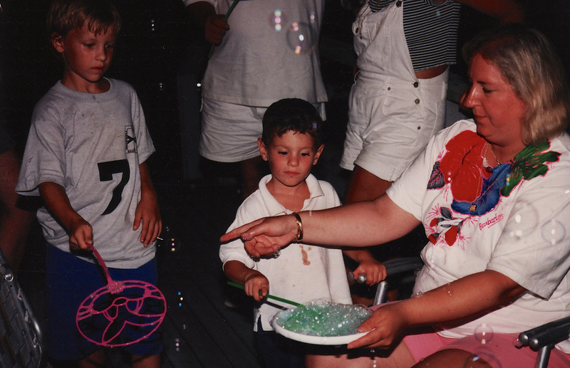 1994 Voorhees Family Reunion 033.jpg
