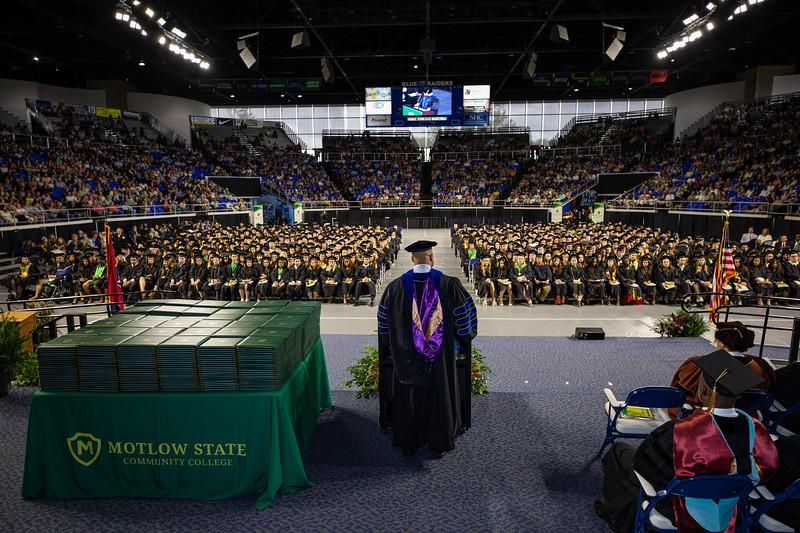 Graduation 2019-0338.jpg