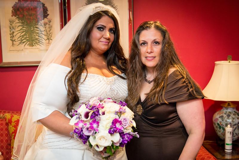 Lumobox Wedding Photo-57.jpg