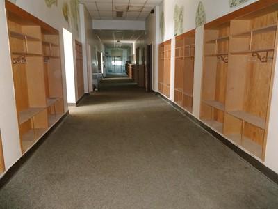Old School Community Center