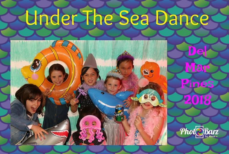 Under the Sea7.jpg